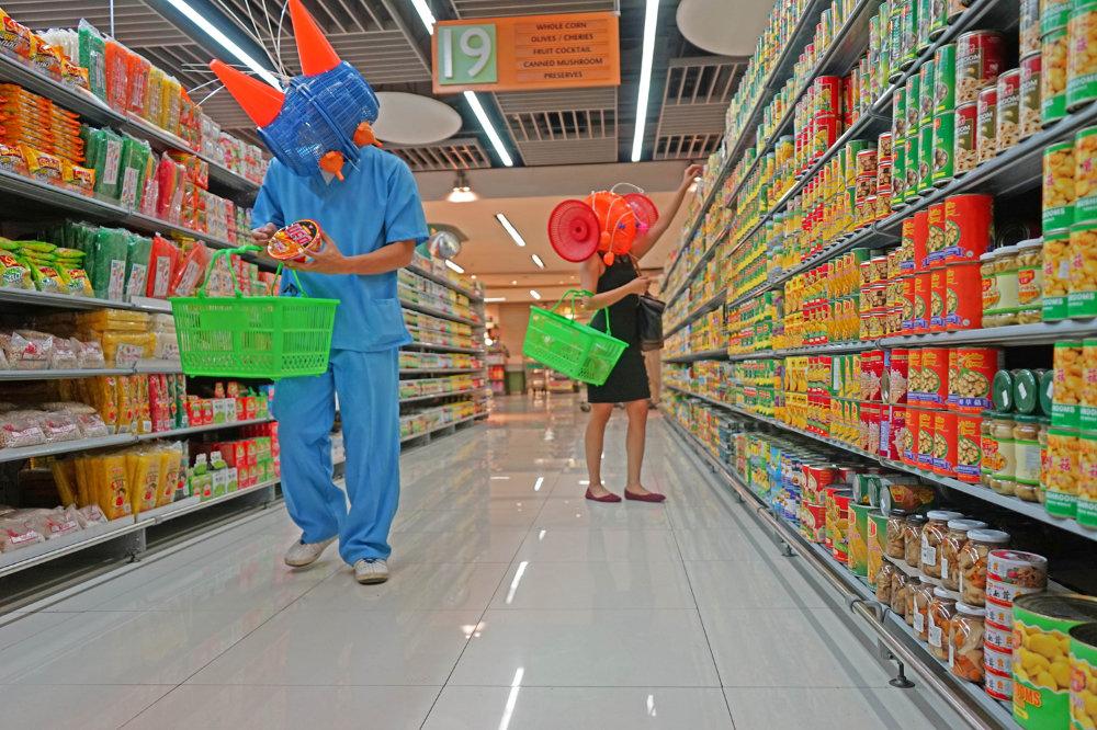aliensgrocery3